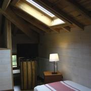 Chambre-simple-2