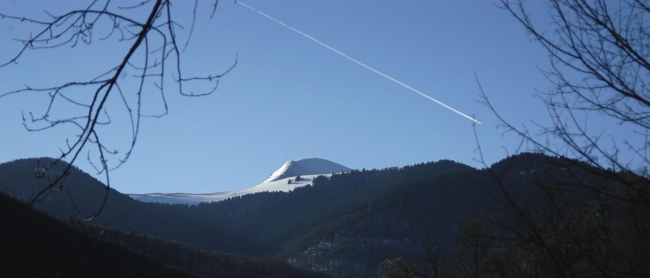 Mont-Aspet-hiver